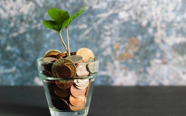 Personal finance literacy