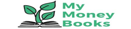 my money books logo