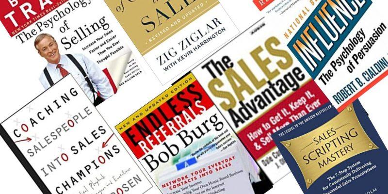 Best sales motivational Books