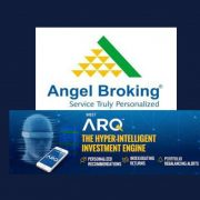 ANGEL BROKING DEMAT AND TRADING ACCOUNT OPENING PROCESS AND FEATURES