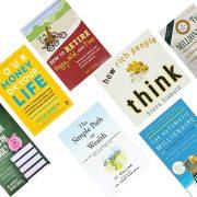 7 BEST MONEY MAKING BOOKS MAKE YOU RICH