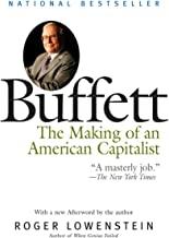Buffett, Making of an American Capitalist