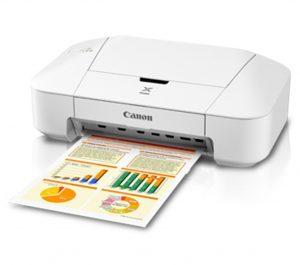 Canon IP2870 Colour Single-Function Inketjet Printer Best Printers Under 5000
