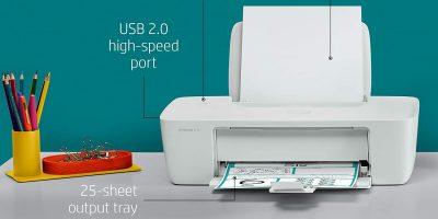 Beat printer under 5000 rupees