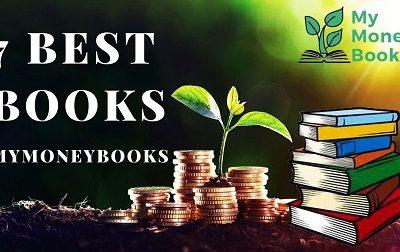 MyMoneyBooks